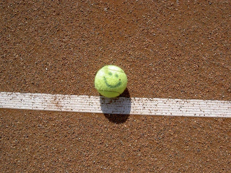 Best Tennis Gifts for Kids Learning the Game Main Photo