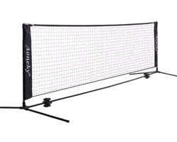 Best Portable Tennis Net for Kids Photo