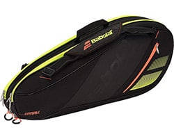 Babolat Team Expandable Tennis Bag