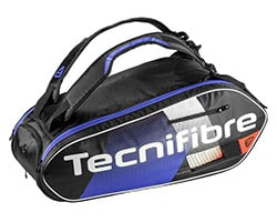 Tecnifibre Air Endurance 9R Racquet Bag